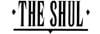The Shul Bayside