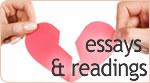 Essays & Readings