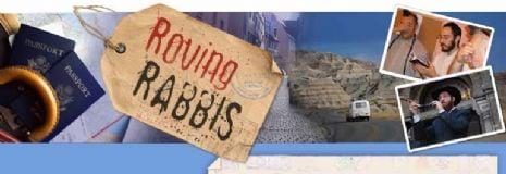Roving Rabbis.jpg