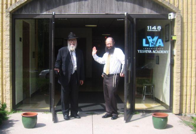 rabbis.jpg