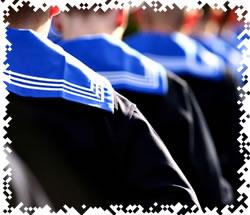 Uniformity: The Key to Uniqueness - Prayer