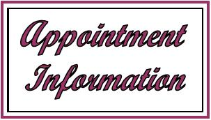 Appointment Information.jpg