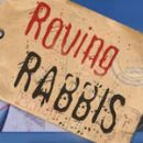 Roving Rabbi's in The News - Summer 2009