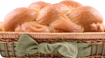 Challah Recipes