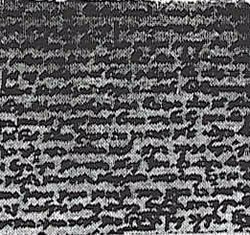 Sample of the Rebbe Rashab's handwriting