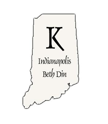 IBD1.jpg