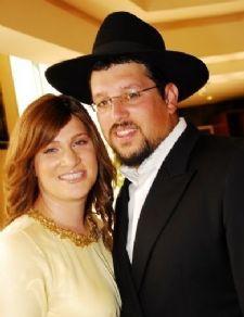 rabbi and rebbetzin.jpg