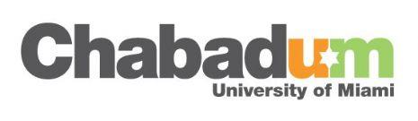 ChabadUM_Logo_UM_white.jpg