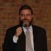 Rabbi Yosef Lipsker