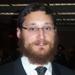 Rabbi Yisrael Pinson