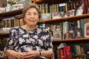 Woman who escaped Nazis now an 'affirmation of life'
