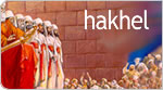 Year of Hakhel