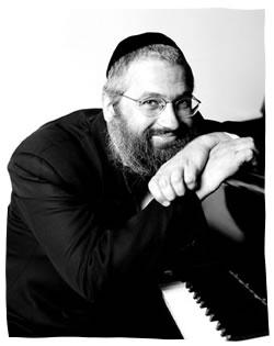 Gershon Wachtel