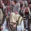 הפריץ היהודי חזר בתשובה ביום כיפור והנשמה שלו השלימה את המניין...