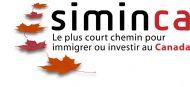Logo_couleurpourweblink SIMINCA.jpg