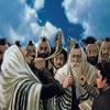 Os Dias Entre Rosh Hashaná e Yom Kipur
