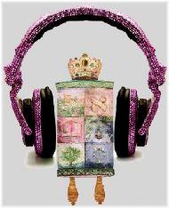 Torah listen small 2.jpg