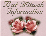 Bat Mitzvah Information Icon.jpg