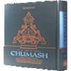 Kehot Chumash