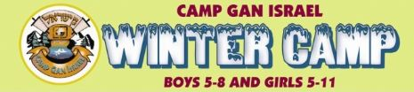 CGI Winter_Camp banner.jpg