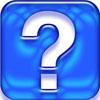 שאלות נפוצות לחנוכה