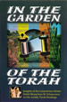 In The Garden of the Torah