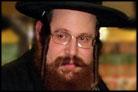 Kosher Inspector Valued Education