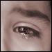 Le paradoxe de la souffrance