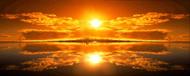 Perceiving Miracles