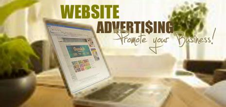 website-ad.jpg