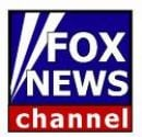 Rabbi Dov Responds to Mumbai Terror: Fox News