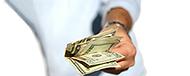 Spiritual Wages