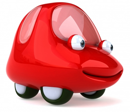 Little Red Car >> The Car That Couldn T Printable Stories Jewish Kids