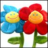 מחקר: מה משותף לזוגות מאושרים