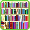 Online Bookshelf