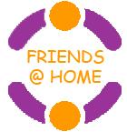 Friends @ Home.jpg