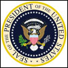 The Rebbe's Guidance to U.S. Presidents