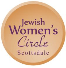 Woman's_Circle_LOGO.jpg