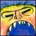 Έλεγχος θυμού