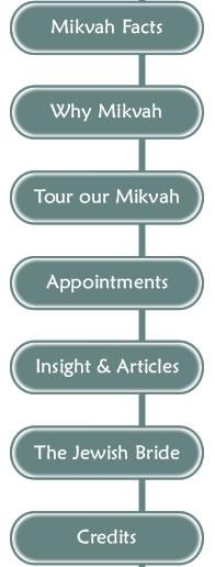mikvah side3.jpg