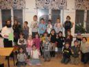 Havdala-workshopen