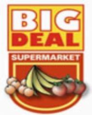 BigDealSupermarketLogo.jpg