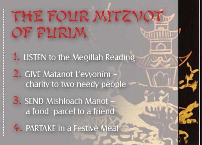 Purim in China flyer - 5769 #4 mitzvas.jpg