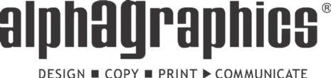 AlphaGraphics_Black_logo[1] copy.jpg