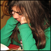 מה יכול להיות מעורר השראה בלימוד משעמם לבגרות?