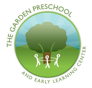 TheGarden-Logo[1].JPG