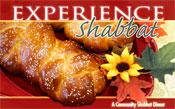 Community Shabbaton