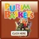 Community Purim Project