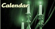 calendarPromo.jpg