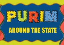 Purim around the state.jpg